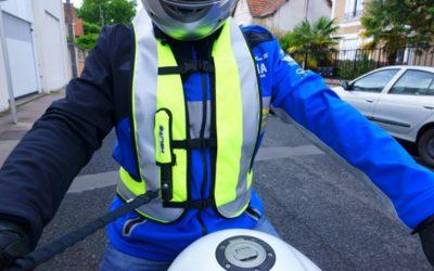 Airbag pour tous